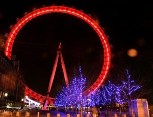 london-eye-at-night-1181172
