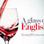 glassenglish