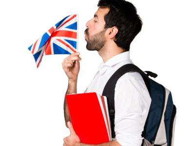 British School Roma NewsPrati Fleming Olgiata Archivi • British ...